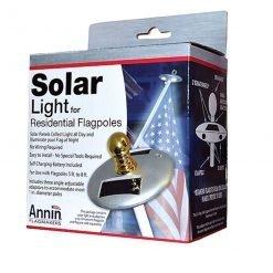 Solar Light Mini
